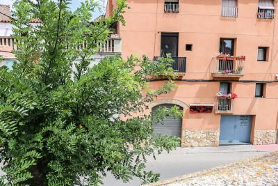 Casa para reformar en Vilanova